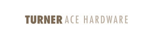 TURNER ACE HARDWARE - JACKSONV